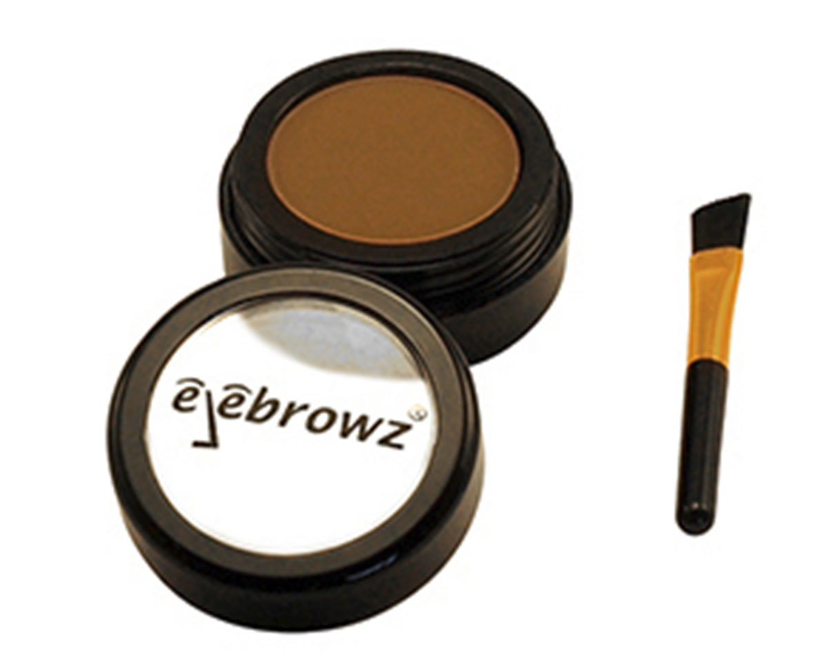 PRODUCTS_eyebrowz